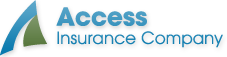 Image of Access Insurance Company